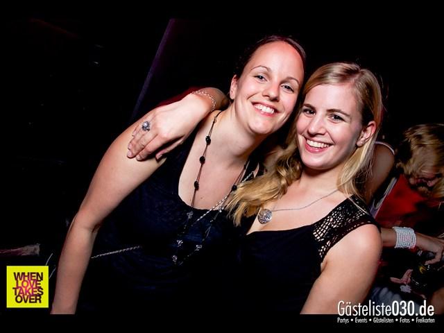 https://www.gaesteliste030.de/Partyfoto #110 Spindler & Klatt Berlin vom 28.07.2012