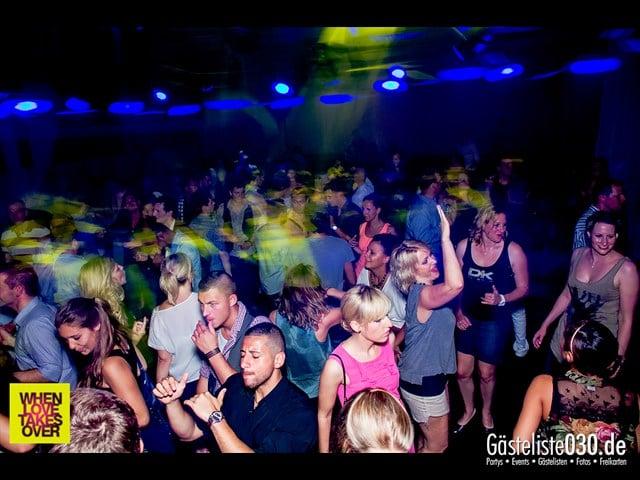 https://www.gaesteliste030.de/Partyfoto #119 Spindler & Klatt Berlin vom 28.07.2012