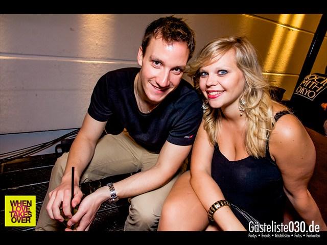 https://www.gaesteliste030.de/Partyfoto #38 Spindler & Klatt Berlin vom 28.07.2012