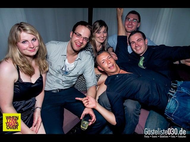 https://www.gaesteliste030.de/Partyfoto #86 Spindler & Klatt Berlin vom 28.07.2012