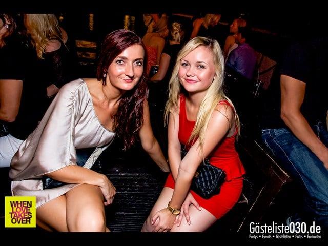 https://www.gaesteliste030.de/Partyfoto #69 Spindler & Klatt Berlin vom 28.07.2012