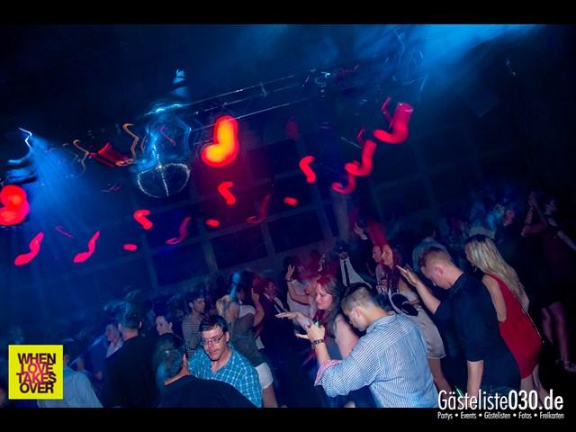 https://www.gaesteliste030.de/Partyfoto #88 Spindler & Klatt Berlin vom 28.07.2012
