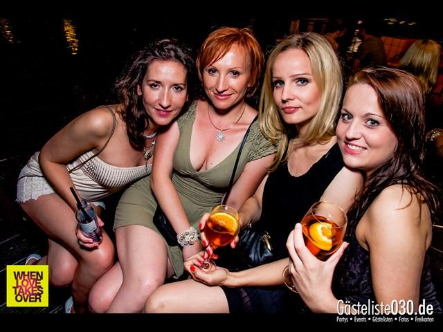 https://www.gaesteliste030.de/Partyfoto #54 Spindler & Klatt Berlin vom 28.07.2012