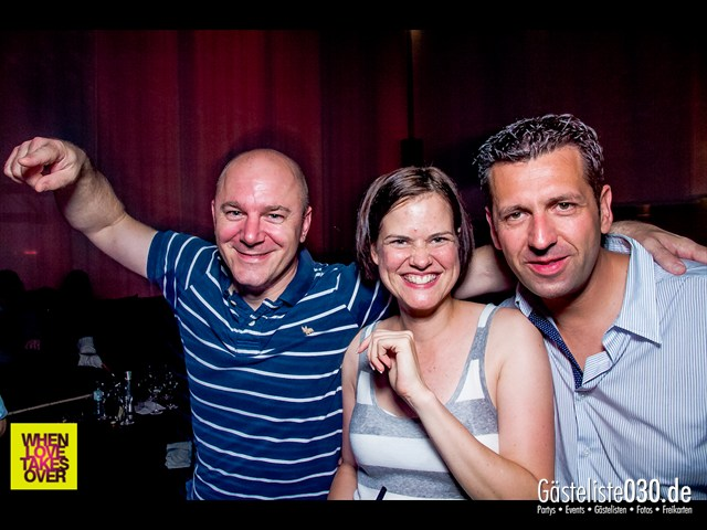 https://www.gaesteliste030.de/Partyfoto #97 Spindler & Klatt Berlin vom 28.07.2012