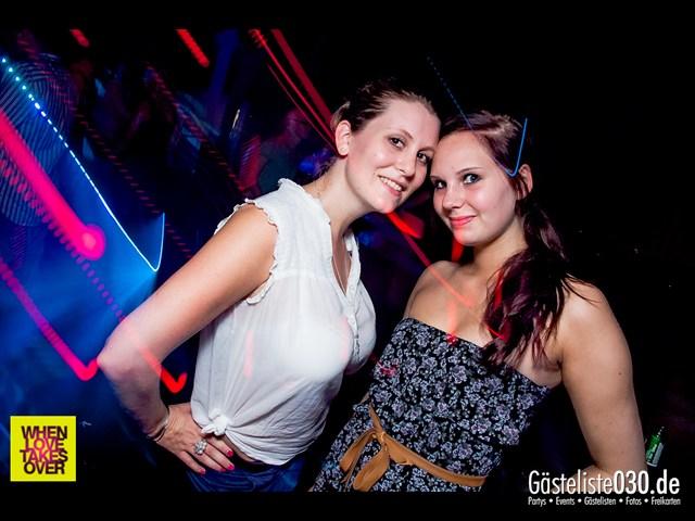https://www.gaesteliste030.de/Partyfoto #51 Spindler & Klatt Berlin vom 28.07.2012
