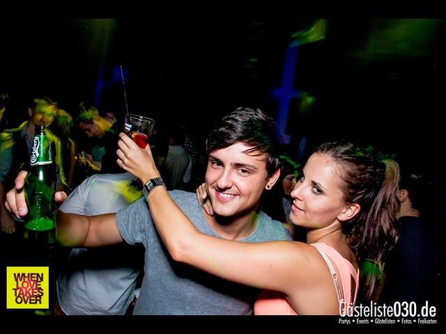 https://www.gaesteliste030.de/Partyfoto #44 Spindler & Klatt Berlin vom 28.07.2012