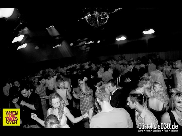 https://www.gaesteliste030.de/Partyfoto #84 Spindler & Klatt Berlin vom 28.07.2012