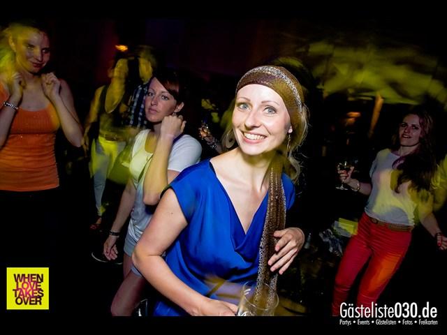 https://www.gaesteliste030.de/Partyfoto #104 Spindler & Klatt Berlin vom 28.07.2012