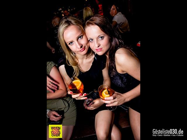 https://www.gaesteliste030.de/Partyfoto #24 Spindler & Klatt Berlin vom 28.07.2012