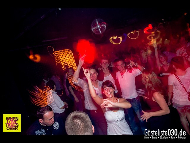https://www.gaesteliste030.de/Partyfoto #103 Spindler & Klatt Berlin vom 28.07.2012
