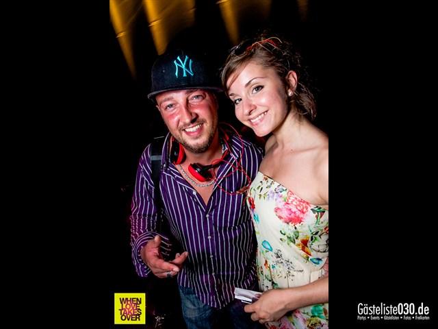https://www.gaesteliste030.de/Partyfoto #23 Spindler & Klatt Berlin vom 28.07.2012