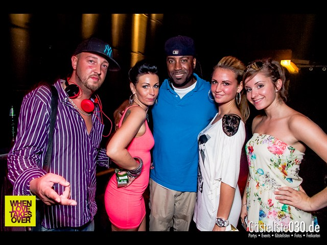 https://www.gaesteliste030.de/Partyfoto #127 Spindler & Klatt Berlin vom 28.07.2012