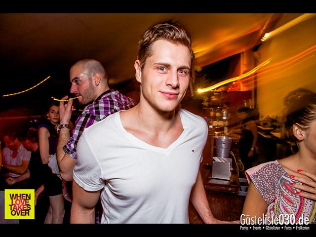 https://www.gaesteliste030.de/Partyfoto #52 Spindler & Klatt Berlin vom 28.07.2012