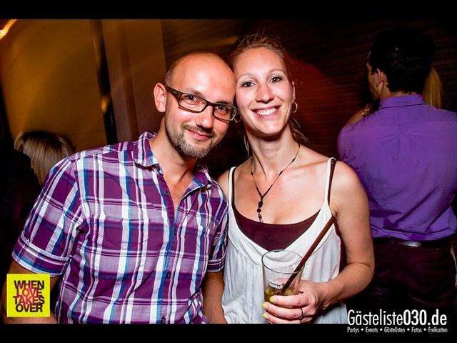 https://www.gaesteliste030.de/Partyfoto #100 Spindler & Klatt Berlin vom 28.07.2012