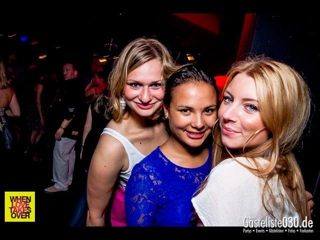 https://www.gaesteliste030.de/Partyfoto #80 Spindler & Klatt Berlin vom 28.07.2012