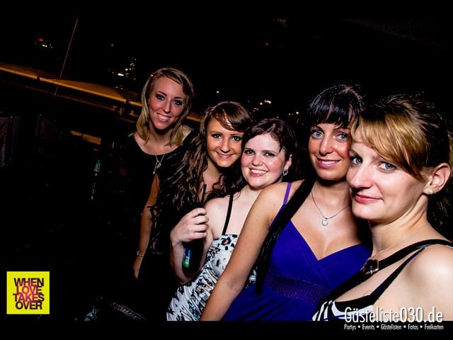 https://www.gaesteliste030.de/Partyfoto #90 Spindler & Klatt Berlin vom 28.07.2012