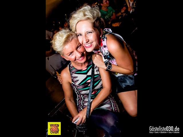 https://www.gaesteliste030.de/Partyfoto #21 Spindler & Klatt Berlin vom 28.07.2012