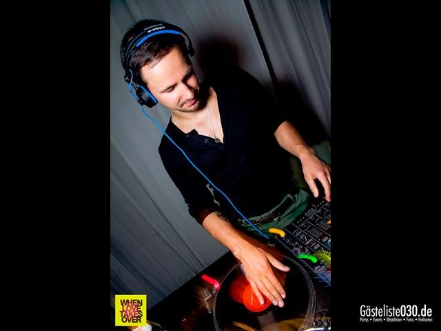 https://www.gaesteliste030.de/Partyfoto #124 Spindler & Klatt Berlin vom 28.07.2012