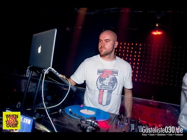https://www.gaesteliste030.de/Partyfoto #89 Spindler & Klatt Berlin vom 28.07.2012