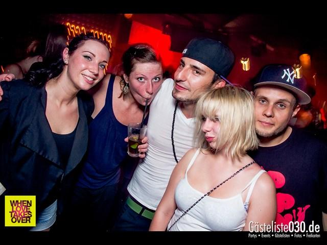 https://www.gaesteliste030.de/Partyfoto #28 Spindler & Klatt Berlin vom 28.07.2012