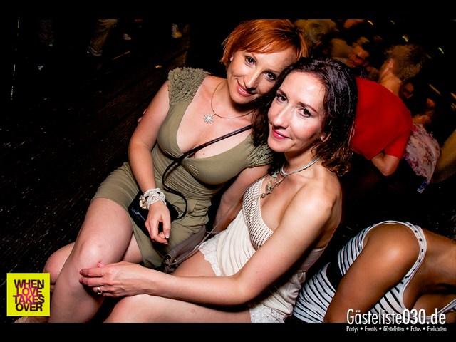 https://www.gaesteliste030.de/Partyfoto #77 Spindler & Klatt Berlin vom 28.07.2012