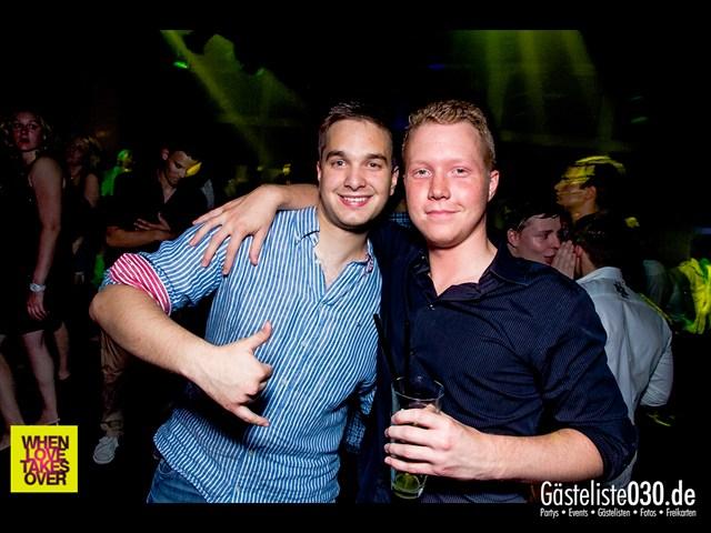 https://www.gaesteliste030.de/Partyfoto #83 Spindler & Klatt Berlin vom 28.07.2012