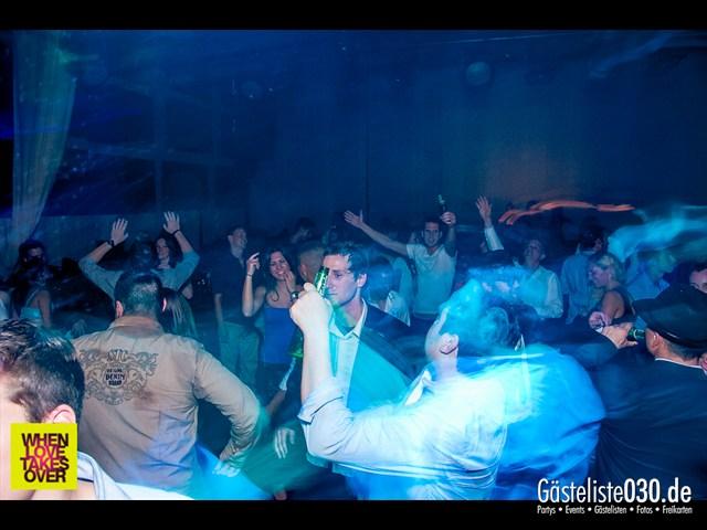 https://www.gaesteliste030.de/Partyfoto #40 Spindler & Klatt Berlin vom 28.07.2012