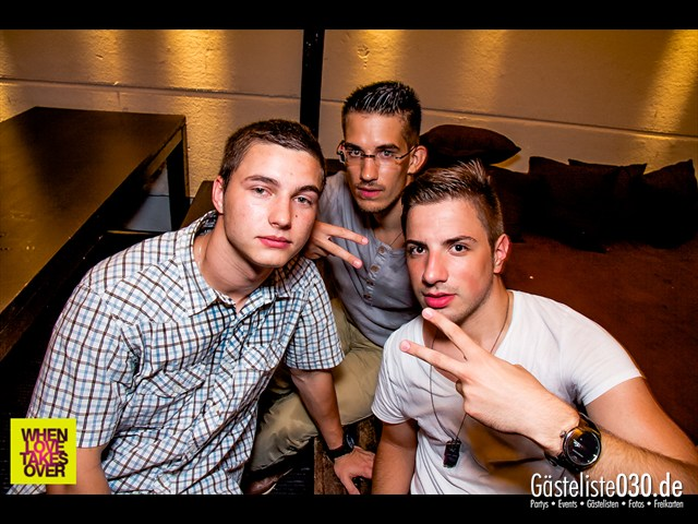 https://www.gaesteliste030.de/Partyfoto #25 Spindler & Klatt Berlin vom 28.07.2012