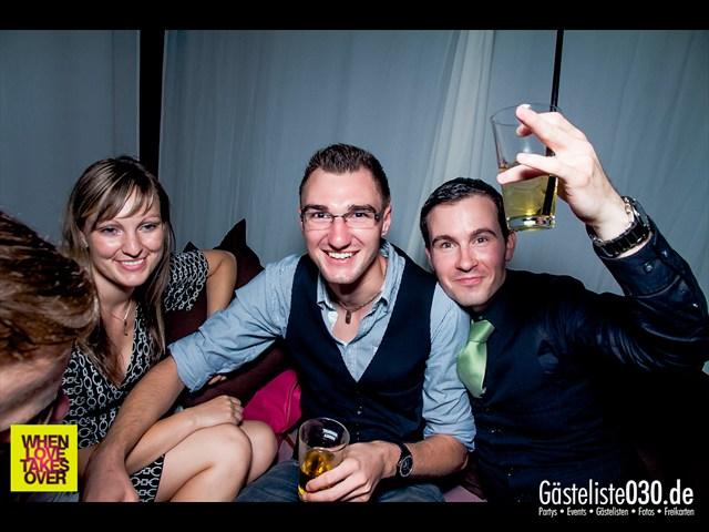 https://www.gaesteliste030.de/Partyfoto #96 Spindler & Klatt Berlin vom 28.07.2012