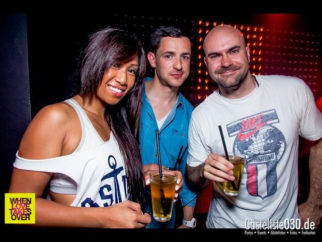https://www.gaesteliste030.de/Partyfoto #26 Spindler & Klatt Berlin vom 28.07.2012
