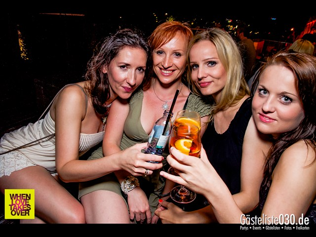 https://www.gaesteliste030.de/Partyfoto #32 Spindler & Klatt Berlin vom 28.07.2012