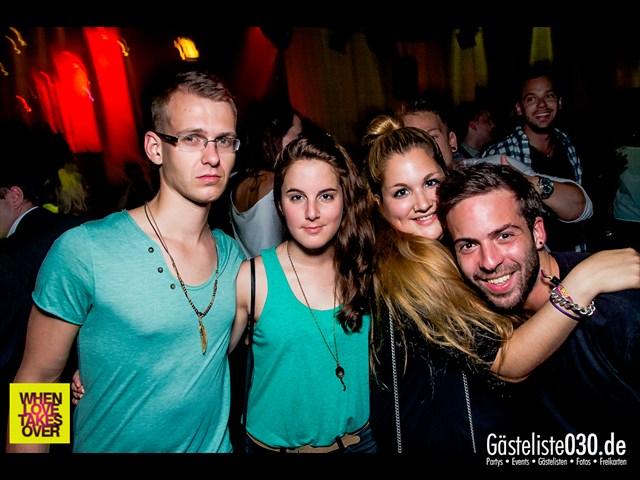https://www.gaesteliste030.de/Partyfoto #70 Spindler & Klatt Berlin vom 28.07.2012