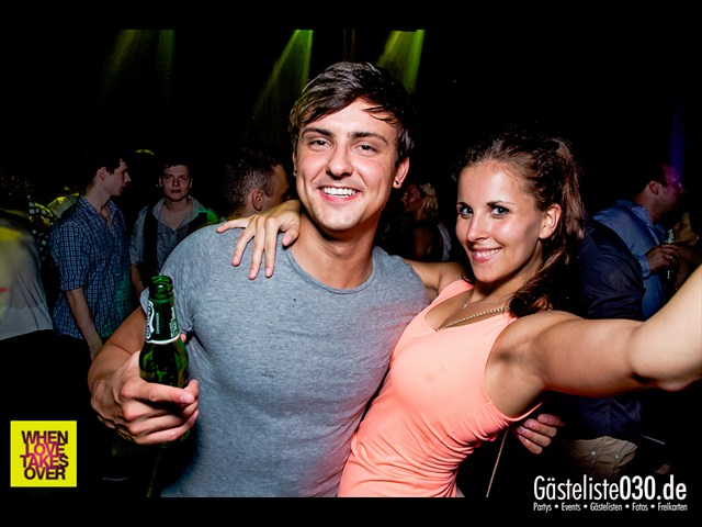 https://www.gaesteliste030.de/Partyfoto #10 Spindler & Klatt Berlin vom 28.07.2012