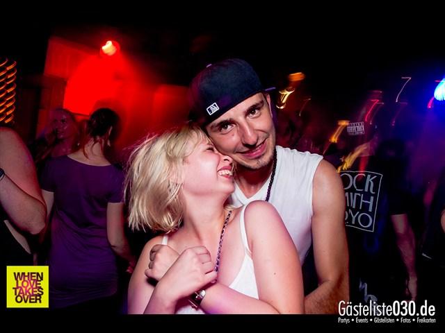 https://www.gaesteliste030.de/Partyfoto #41 Spindler & Klatt Berlin vom 28.07.2012
