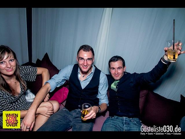 https://www.gaesteliste030.de/Partyfoto #107 Spindler & Klatt Berlin vom 28.07.2012