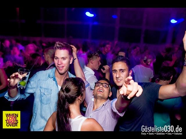 https://www.gaesteliste030.de/Partyfoto #48 Spindler & Klatt Berlin vom 28.07.2012
