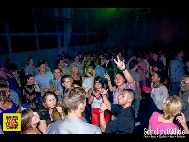 https://www.gaesteliste030.de/Partyfoto #33 Spindler & Klatt Berlin vom 28.07.2012