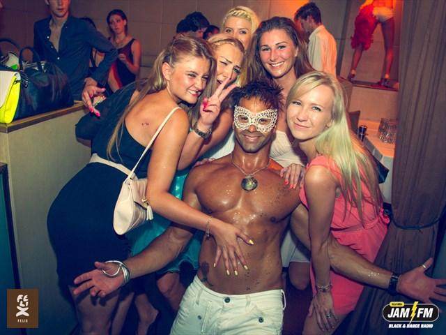 https://www.gaesteliste030.de/Partyfoto #12 Felix Berlin vom 27.07.2013