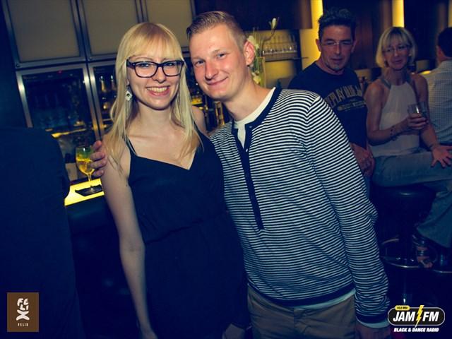 https://www.gaesteliste030.de/Partyfoto #54 Felix Berlin vom 27.07.2013