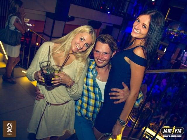 https://www.gaesteliste030.de/Partyfoto #52 Felix Berlin vom 27.07.2013