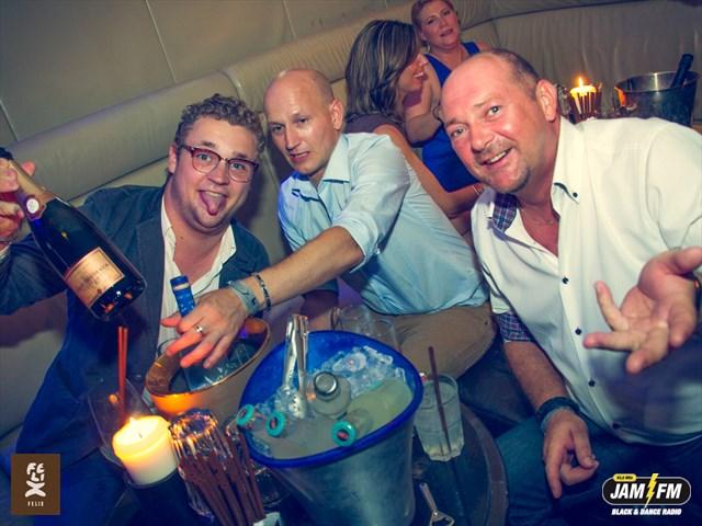 https://www.gaesteliste030.de/Partyfoto #23 Felix Berlin vom 27.07.2013