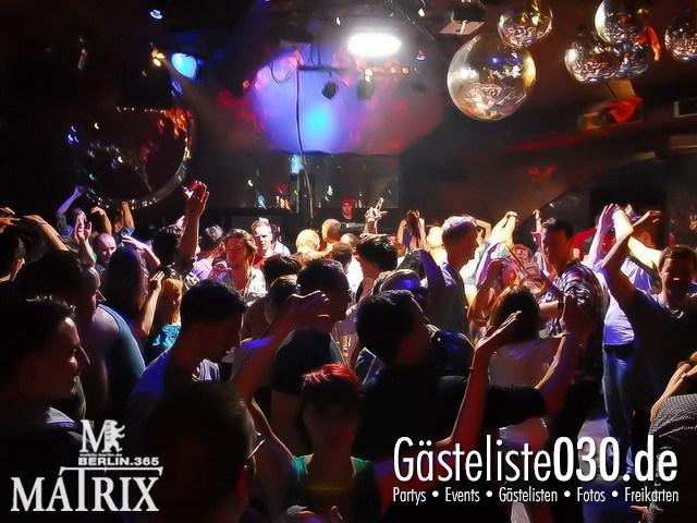https://www.gaesteliste030.de/Partyfoto #39 Matrix Berlin vom 06.07.2012