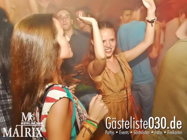 https://www.gaesteliste030.de/Partyfoto #106 Matrix Berlin vom 06.07.2012