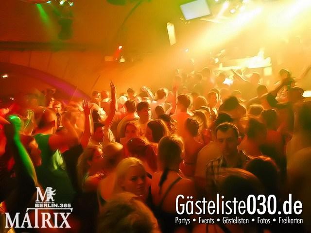 https://www.gaesteliste030.de/Partyfoto #74 Matrix Berlin vom 06.07.2012