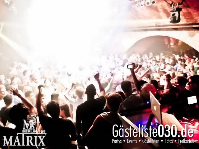 https://www.gaesteliste030.de/Partyfoto #18 Matrix Berlin vom 06.07.2012