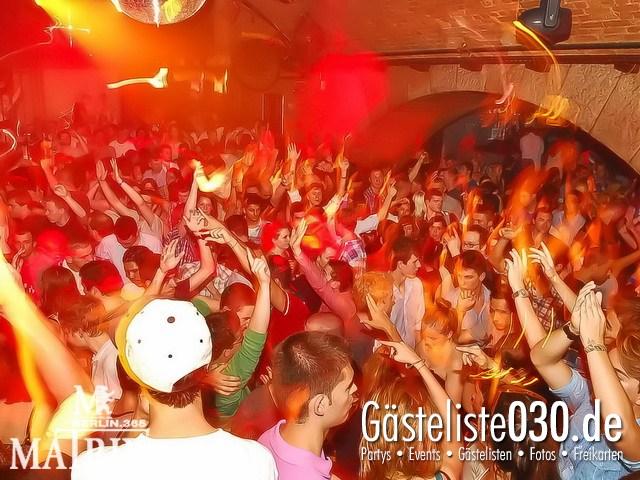 https://www.gaesteliste030.de/Partyfoto #93 Matrix Berlin vom 06.07.2012