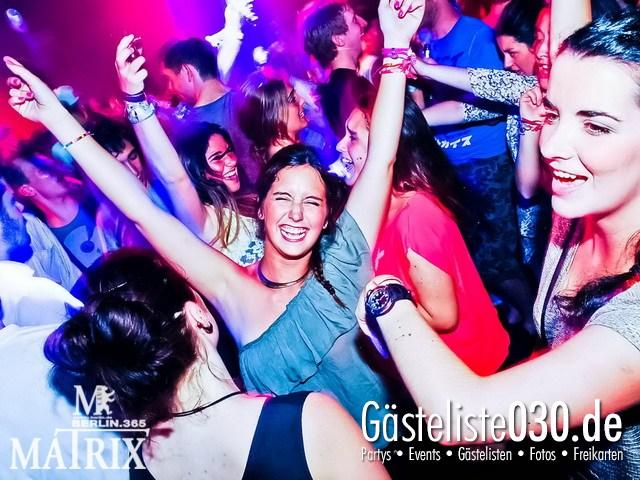 https://www.gaesteliste030.de/Partyfoto #2 Matrix Berlin vom 06.07.2012