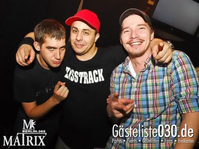 https://www.gaesteliste030.de/Partyfoto #88 Matrix Berlin vom 06.07.2012