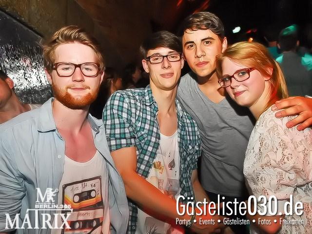 https://www.gaesteliste030.de/Partyfoto #130 Matrix Berlin vom 06.07.2012