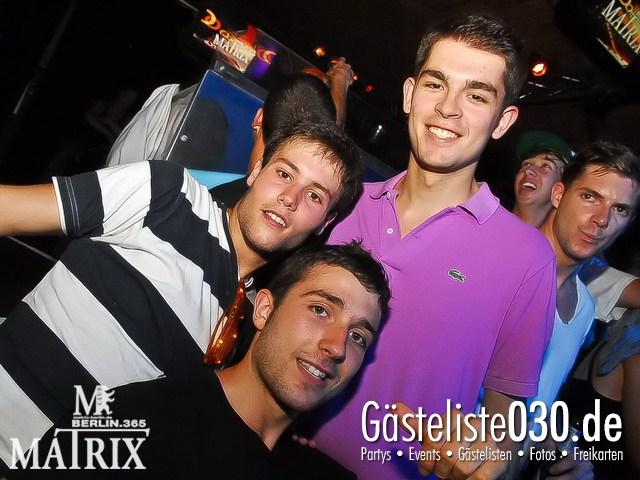 https://www.gaesteliste030.de/Partyfoto #92 Matrix Berlin vom 06.07.2012